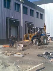 Уборка,  вывоз мусора Киев. Вывоз строймусора Киев 221 98 91